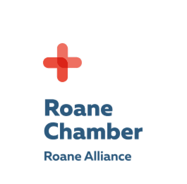 https://fearnothingcoaching.com/wp-content/uploads/2019/07/roane_Chamber_gallery.png